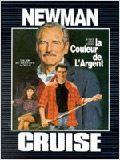 Les films de la semaine du 3 au 9 novembre 2012 sur vos petits écrans 18700646