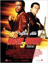 Regarder film Rush Hour 3 streaming
