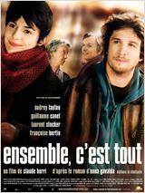 http://images.allocine.fr/r_160_240/b_1_d6d6d6/medias/nmedia/18/63/78/01/18744345.jpg