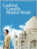 Télécharger Looking for comedy in the muslim world Dvdrip fr