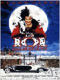 Les films de la semaine du 22 au 28 décembre 2012 sur vos petits écrans 18719503