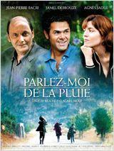 Les films de la semaine du 12 au 18 mai 2012 sur vos petits écrans 18966973