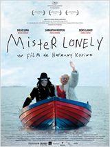 Films du mois de Novembre 2011 19006278