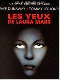 Les Yeux de Laura Mars en streaming