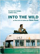 Into the Wild en streaming