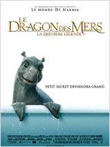 Les films de la semaine du 24 au 30 décembre 2011 sur vos petits écrans 18868681