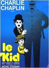 Films du mois de Janvier 2012 19254748