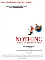 Nothing streaming