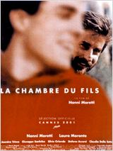 La Chambre du fils en streaming