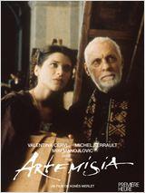 Télécharger Artemisia Gentileschi Dvdrip fr