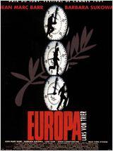 22:25 - Arte - Europa - 1990 - Comedie dramatique - 1h50
