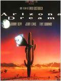 Arizona Dream streaming
