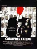 Telecharger Cadavres exquis (Cadaveri eccellenti) http://images.allocine.fr/r_160_240/b_1_d6d6d6/medias/nmedia/18/64/83/78/19197392.jpg torrent fr