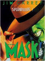 The Mask en Streaming