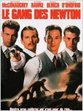 Le Gang des Newton