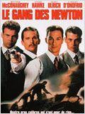 Telecharger Le Gang des Newton http://images.allocine.fr/r_160_240/b_1_d6d6d6/medias/nmedia/18/64/97/62/18815039.jpg torrent fr