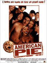 Regarder film American Pie streaming