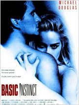 Photo Film Basic Instinct