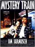 Telecharger Mystery Train Dvdrip