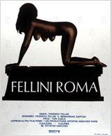 Telecharger Fellini Roma Dvdrip