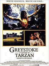 Telecharger Greystoke, la légende de Tarzan http://images.allocine.fr/r_160_240/b_1_d6d6d6/medias/nmedia/18/65/20/11/18836214.jpg torrent fr