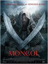 Mongol en streaming
