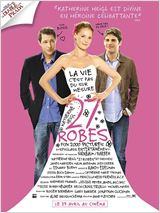 Les films de la semaine du 12 au 18 mai 2012 sur vos petits écrans 18930657