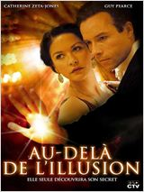 Au-del� de l'illusion en streaming
