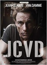 JCVD en streaming