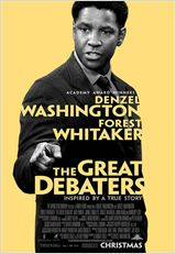 The Great Debaters en streaming