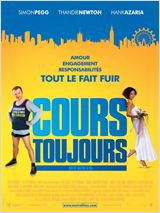 Film Cours toujours Dennis streaming