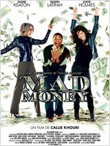 Mad Money en streaming