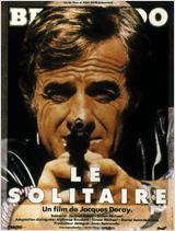 http://images.allocine.fr/r_160_240/b_1_d6d6d6/medias/nmedia/18/65/53/51/18868446.jpg