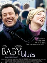 Baby Blues streaming