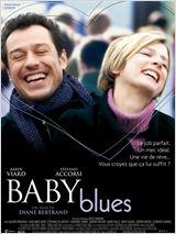 Baby Blues en streaming