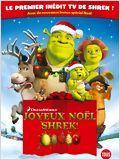 Les films de la semaine du 24 au 30 décembre 2011 sur vos petits écrans 19162781