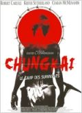 Télécharger Chungkai, le camp des survivants Dvdrip fr