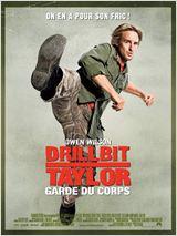Drillbit Taylor : garde du corps (2008)
