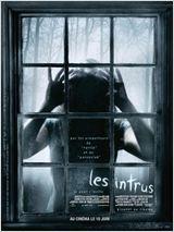 Les Intrus (2009)