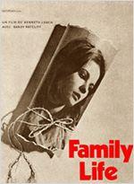 Télécharger Family Life Dvdrip fr