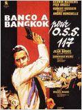 Télécharger Banco à Bangkok pour OSS 117 Dvdrip fr
