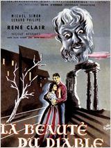 Films du mois de Décembre 2011 18967634