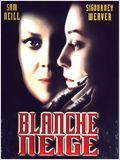 Photo Film Blanche-Neige : Le plus horrible des contes