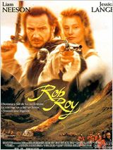 Regarder le Film Rob Roy