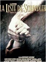 La Liste de Schindler (Schindler's List)