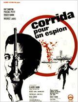 Corrida pour un espion movie