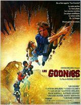 Regarder ou Telecharger le Film Les Goonies