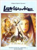 Telecharger Ladyhawke, la femme de la nuit Dvdrip