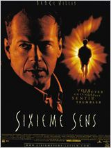 Watch Movie Sixième Sens Streaming (2000)