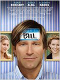Meet Bill Streaming Film